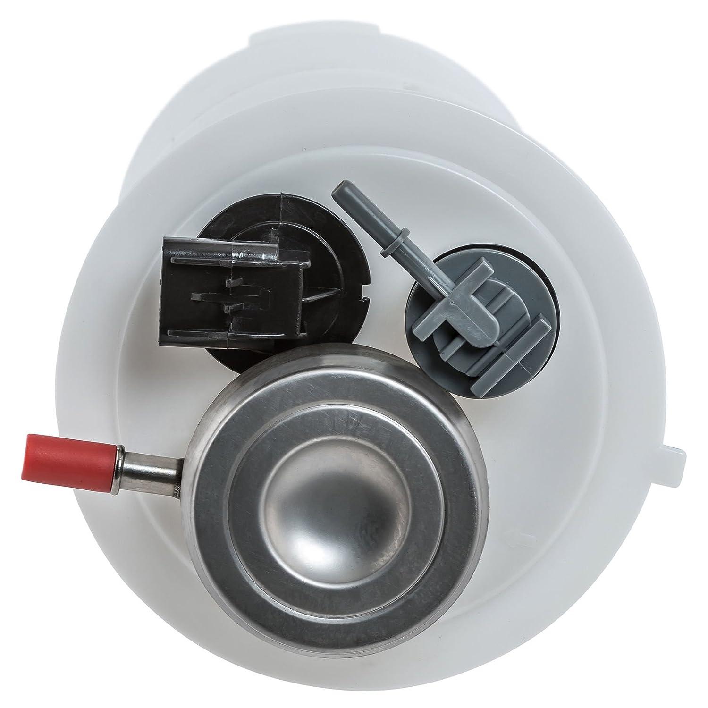 Fuel Pump For 98 03 Dodge Durango 39l 47l 52l 59l Fuse Box Layout Of 4x4 4 7 Fits E7117m 5003465ad Automotive