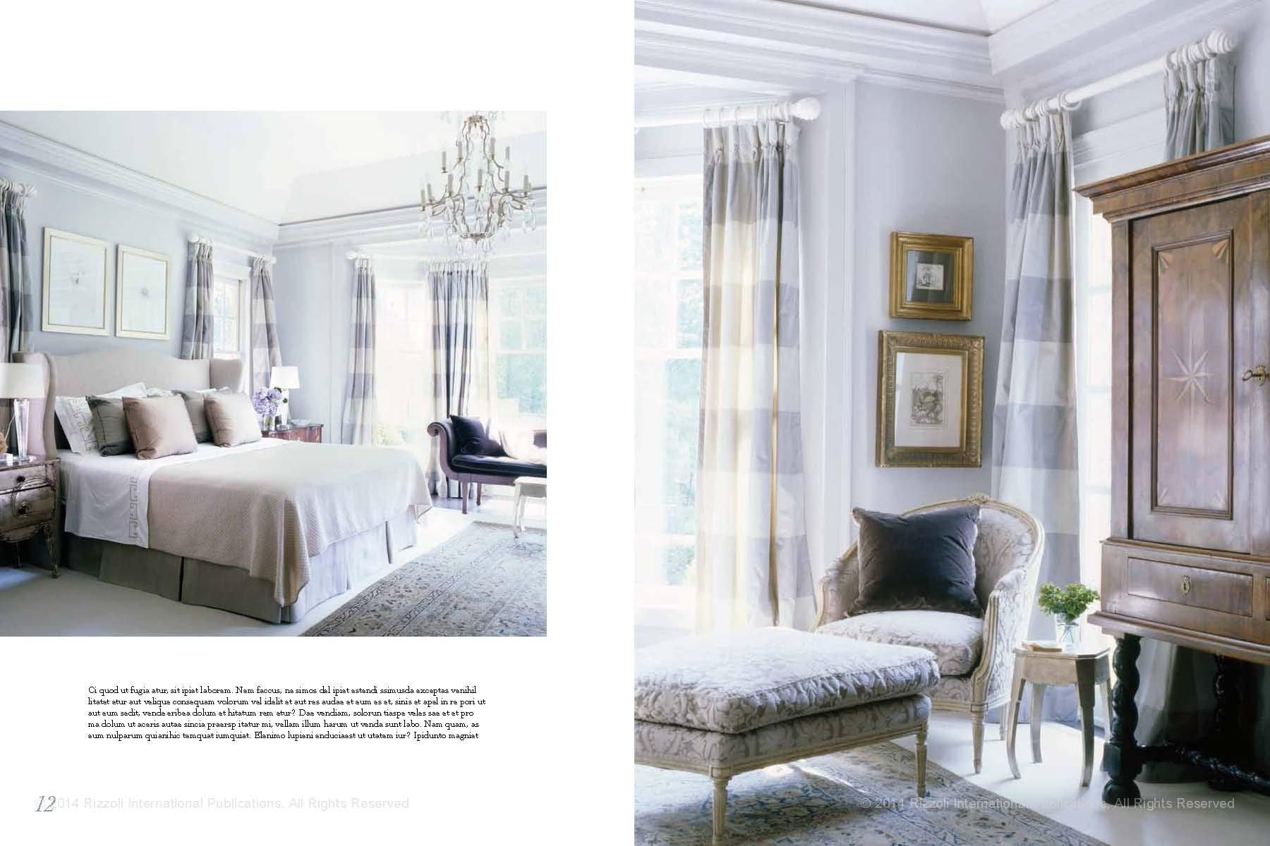 Barbara westbrook gracious rooms barbara westbrook heather macisaac 9780847845057 amazon com books