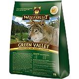 Wolfsblut Green Valley Lamm & Fisch