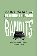 Bandits: A Novel Kindle Edition