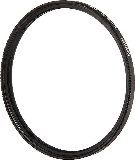Tiffen 58BPM12 58mm Black Pro Mist 1//2 Filter