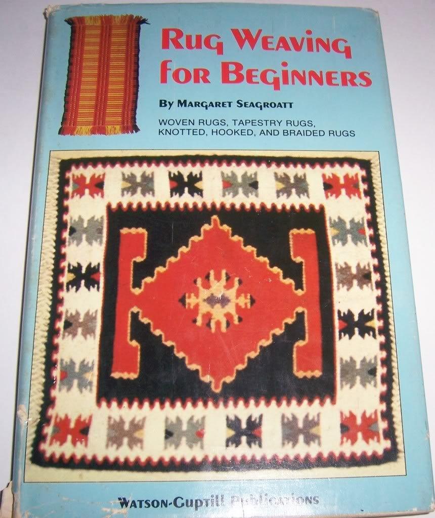 rug-weaving-for-beginners