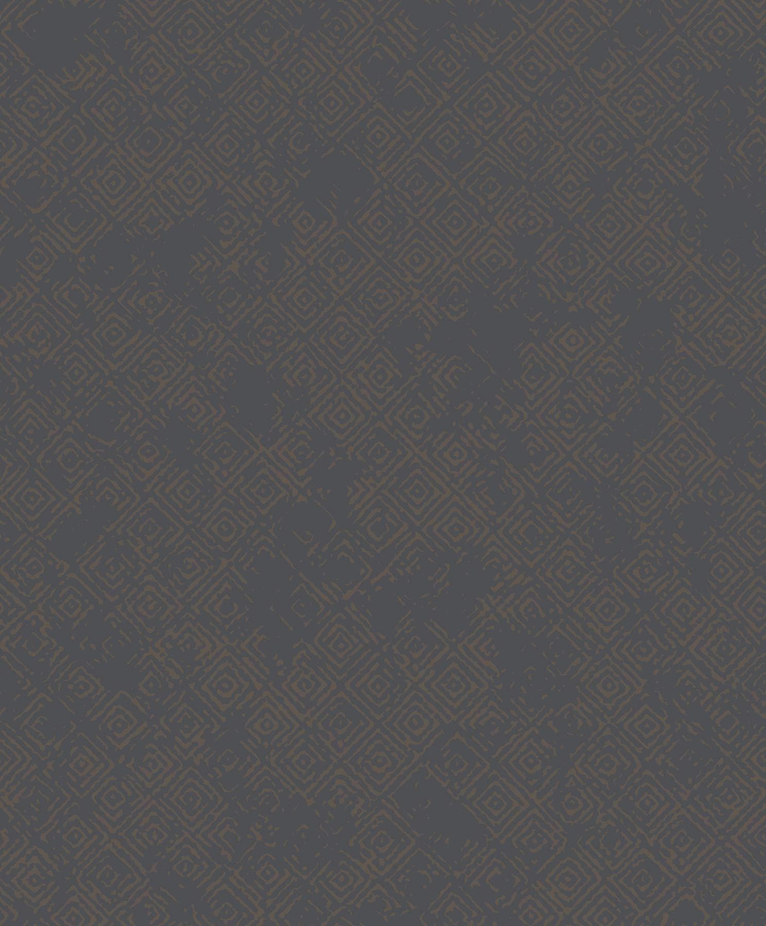 Advantage 2809-LH01603 Thompson Bronze Key Wallpaper