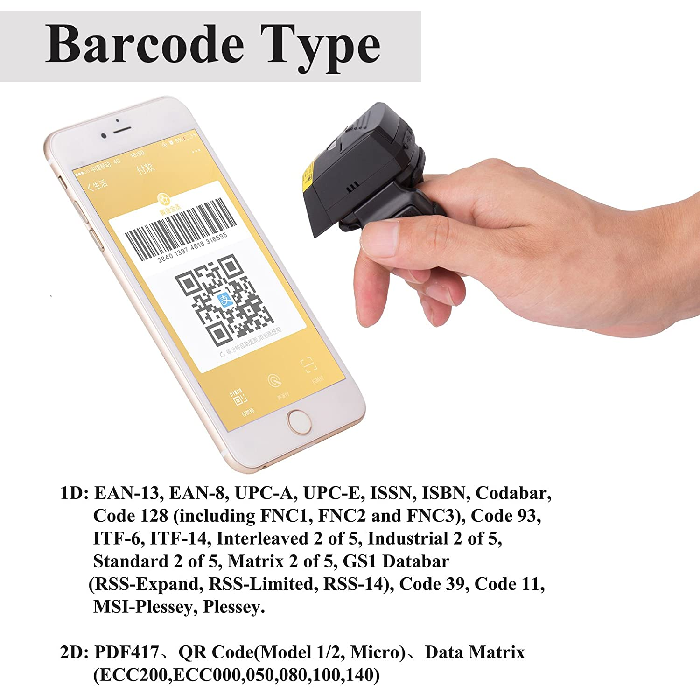 Retail Store Fixtures & Equipment POSUNITECH Bluetooth