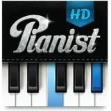 Pianist HD - Finger Tap Piano