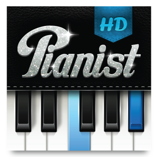Learn Piano (Best Stocks To Start With)