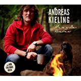 Andreas Kieling-Meine Großen Abenteuer