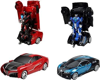 ODYSSEY ODY1054 / ODY-1054 / ODY-1054 Auto Moto: Battling Robots