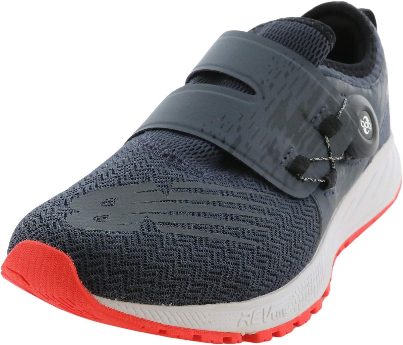 New Balance Women's SONIV1 Running Shoe