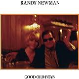 Good Old Boys [Vinyl LP]