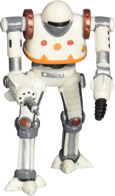 Jocs Esemebe - Maqueta de Robot (70106): Amazon.es: Juguetes y juegos