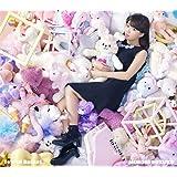 【Amazon.co.jp限定】Toyful Basket(DVD付限定盤)(ジャケットサイズステッカー付)