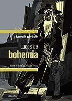 Luces De Bohemia (Clásicos - Clásicos