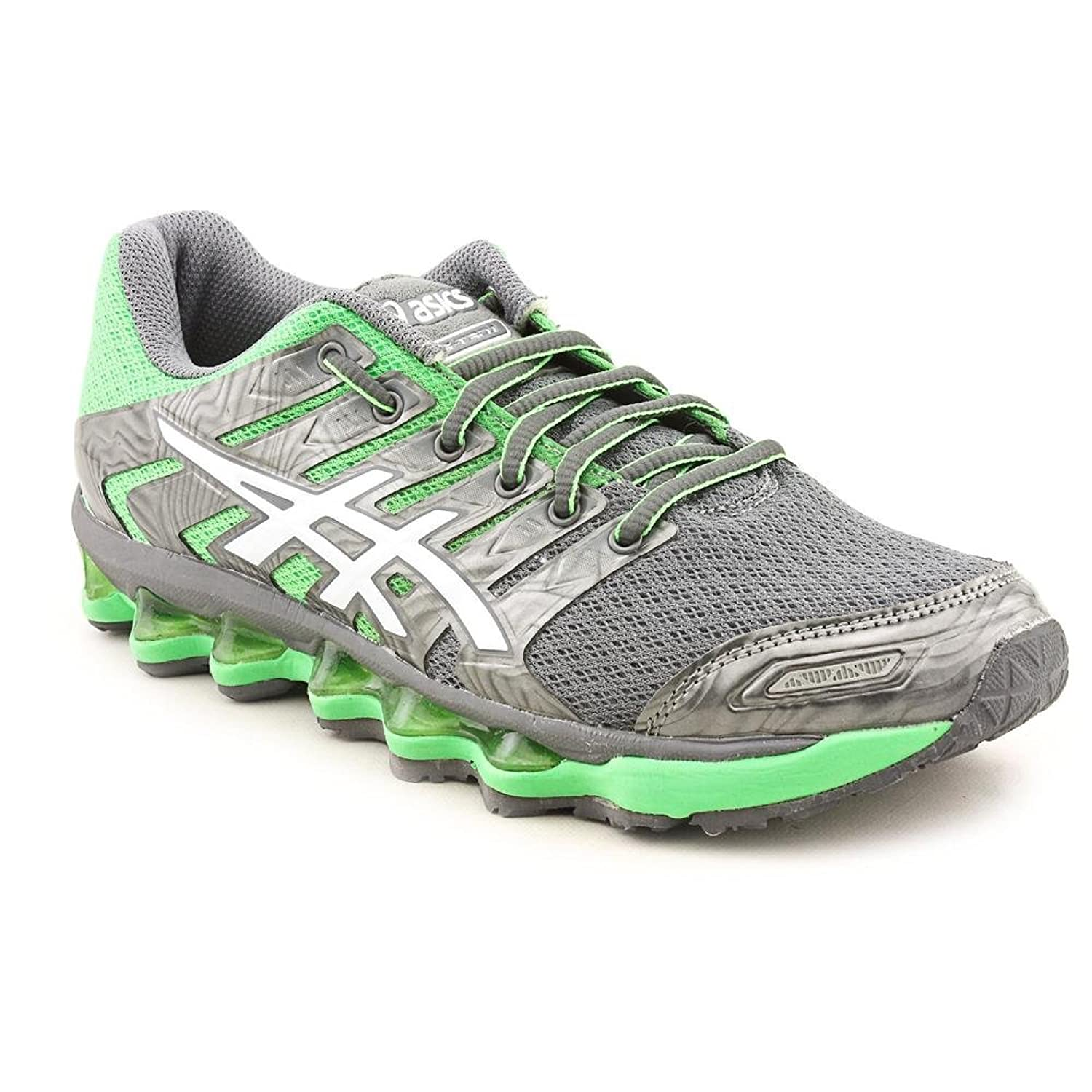 ASICS Women's G T3D 1 Running Shoes