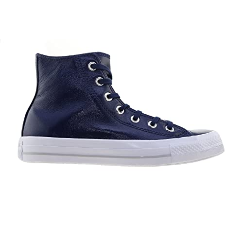 13461223faa Image Unavailable. Image not available for. Color  Converse Chuck Taylor  All Star ...