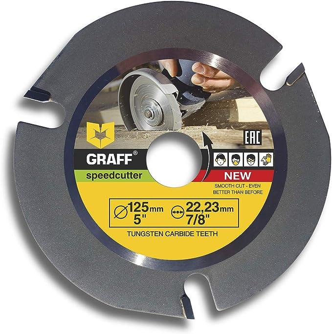 1 Stk. f doppelseitig ca. K 80 grob RETOL Hartmetallsplitt-Scheibe Hartmetallsplitt Einscheibenmaschinen 406 mm