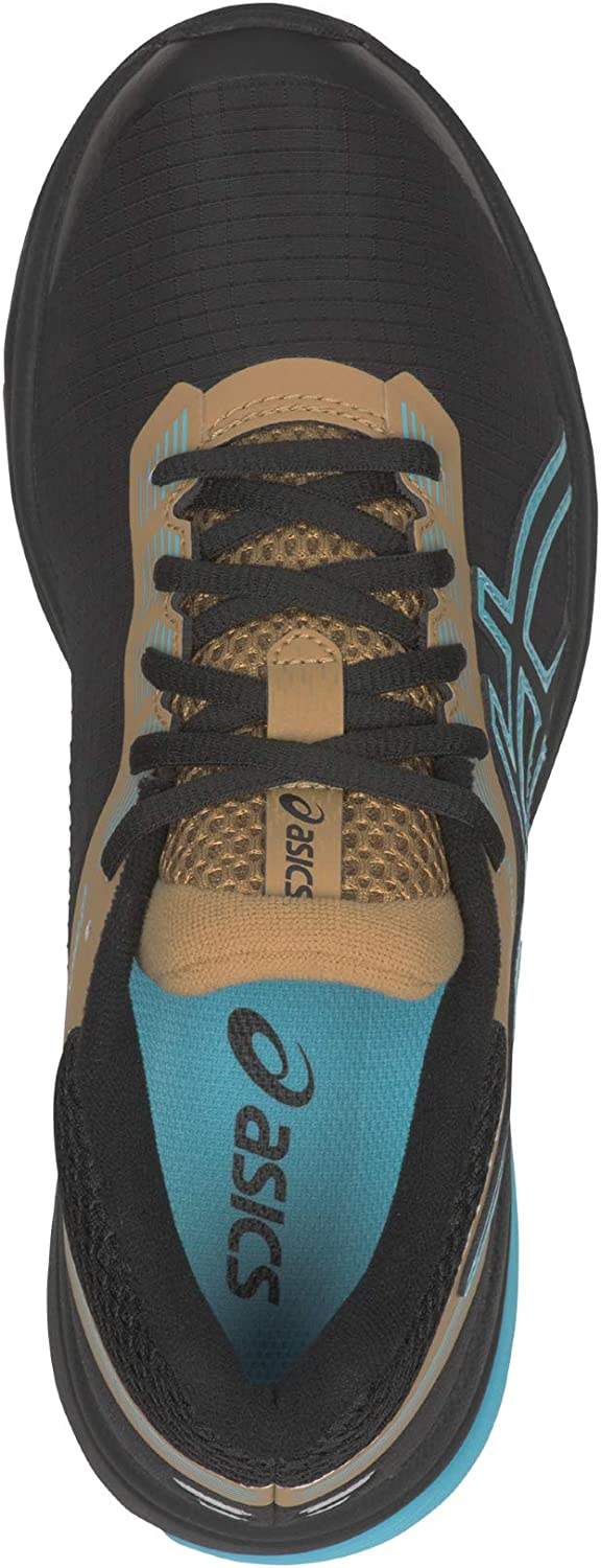 Asics Chaussures Junior GT-1000 7 GS SP: Amazon.es: Zapatos y complementos