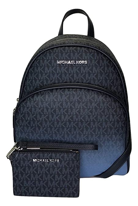 Amazon.com: MICHAEL Michael Kors Abbey MD Mochila ...