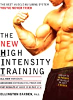 The New High Intensity