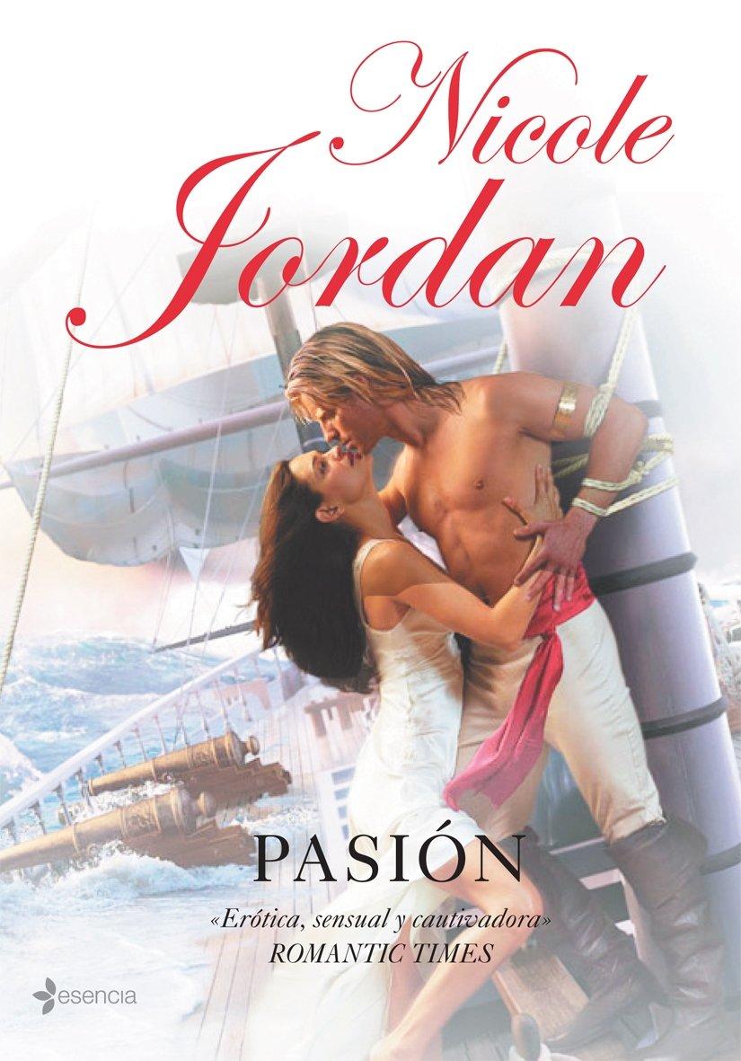 Portadas de Novelas Romanticas - Página 22 71sElPpp8+L