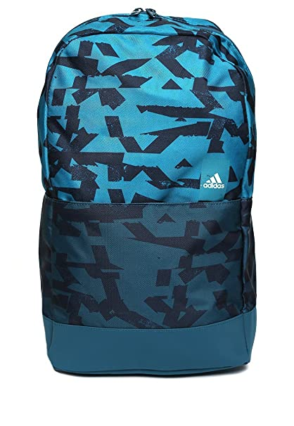 Amazon.com  Adidas Bags Training Classic Graphic Backpack BR9098  Computers    Accessories 599bc1620fc1c