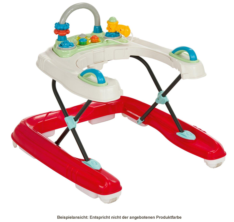 Exelent Safety 1st Swivel Baby Bath Seat Elaboration - Luxurious ...