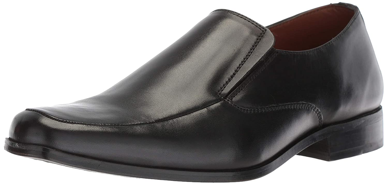 Black 4 Wizfort shoes Men's Prestige