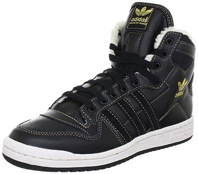 adidas Originals DECADE OG MID G62695 Herren Sneaker