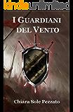 I Guardiani del Vento