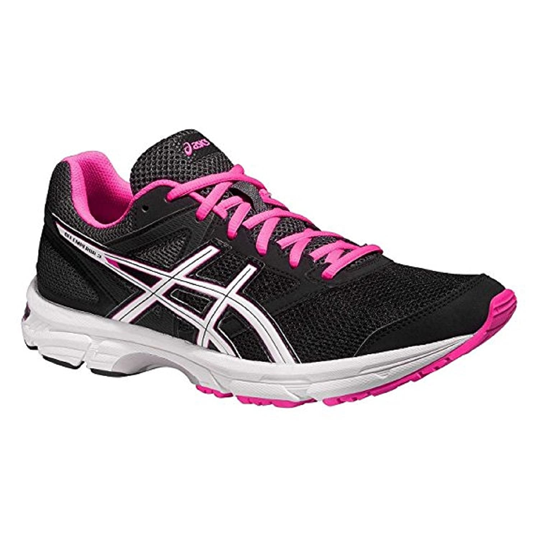 c8b427d70 Asics Zapatilla para Correr Trail Gel-Emperor 3 para Mujer 9001 Art. T5F8N   Amazon.es  Zapatos y complementos