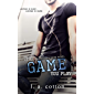 The Game You Play (Rixon Raiders Book 2)