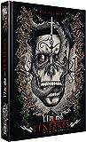 L'Emprise des ténèbres [Édition Collector Blu-ray + DVD + Livret] [Édition Collector Blu-ray + DVD + Livre]