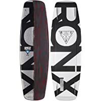 Ronix Space Blanket Air Core 2 Illuminati Wakeboard Mens