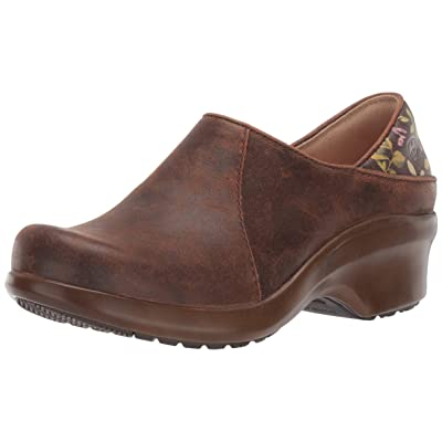 ARIAT Men's Hera Expert Clog | Mules & Clogs