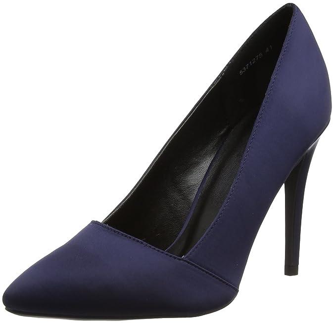 Womens Taisy Closed-Toe Heels New Look BSRdsKMk