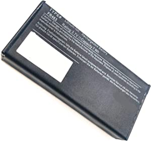 Aowe Replacement Battery for DELL FR463 PowerEdge 1950 2900 2950 6850 6950 P9110 R515 BBU RAID Controller PERC 5i 6i H700 H800 Series
