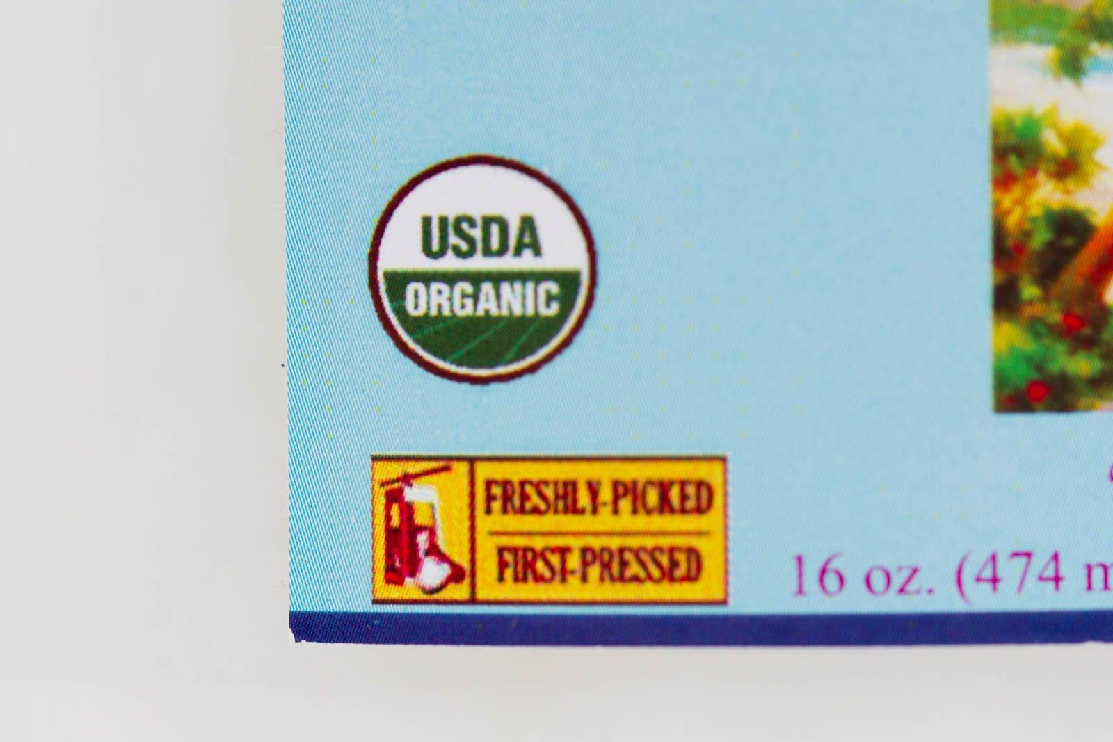Organic 100% Virgin Coconut Oil MANILA COCO 16 oz - Natural Appetite Suppressant & Weight Loss :No Unproven Exotic Substances, Non-Pill Non-Capsule Non-Powder Liquid Fast :NO LIVER STRAIN Clean Fresh