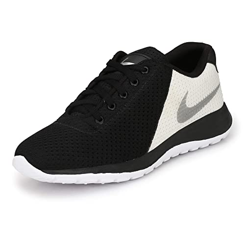 a4fbbd9f8df Alpha Men s Black Casual Shoes  Buy Online at Low Prices in India -  Amazon.in