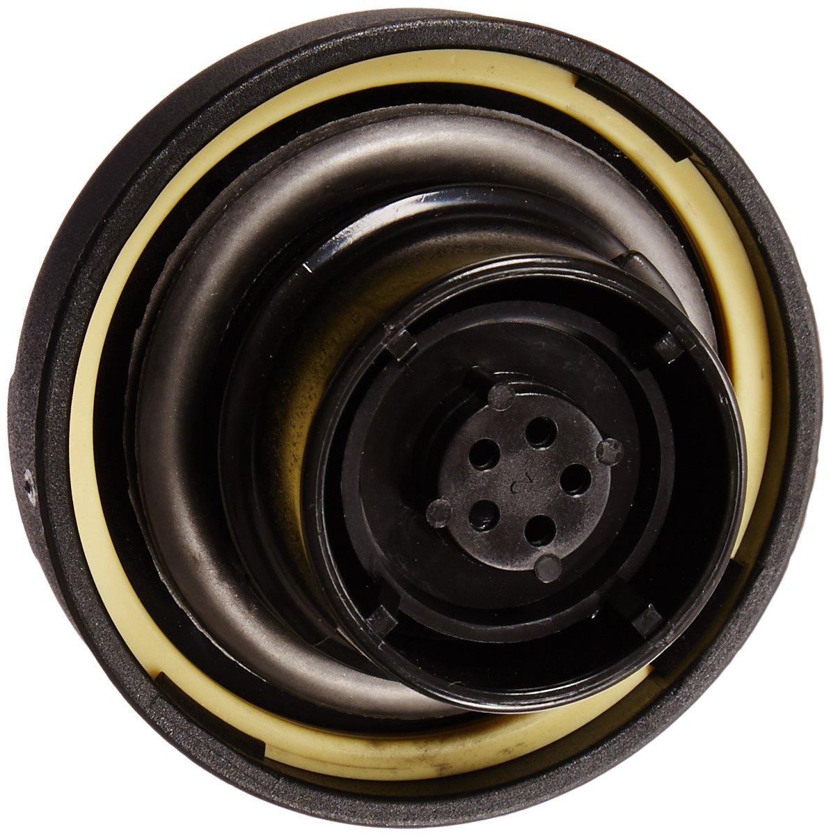 CST 5907 Locking Fuel Cap