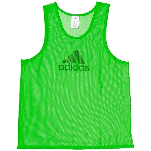 13554eccf Amazon.com: adidas New Bib: Sports & Outdoors