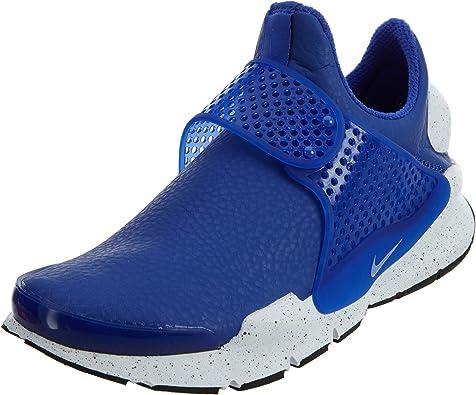 Nike Womens Sock Dart PRM Running