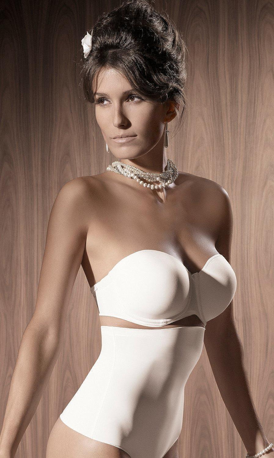 Primadamen Damen BH Perle B005ECTOXS B005ECTOXS B005ECTOXS Klassische BHs Qualitätskleidung 685f4d