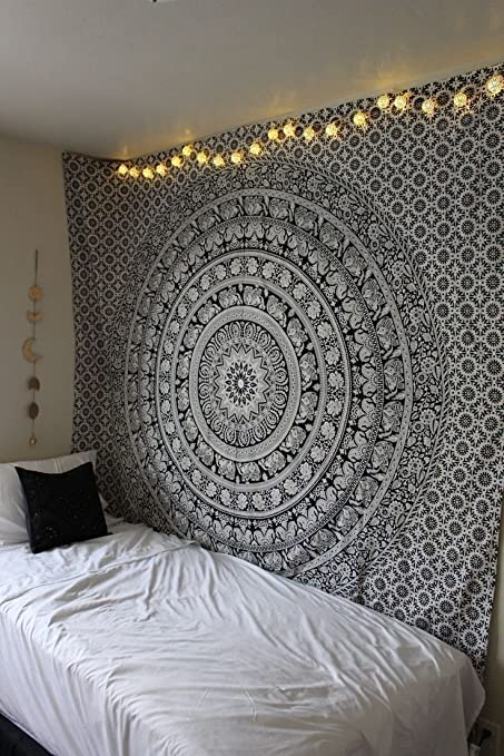 Tapestry Wall Art