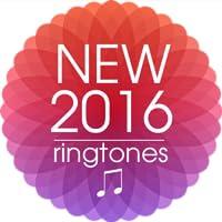 New & Popular Ringtones 2016