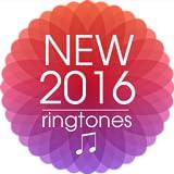 Kyпить New & Popular Ringtones 2016 на Amazon.com