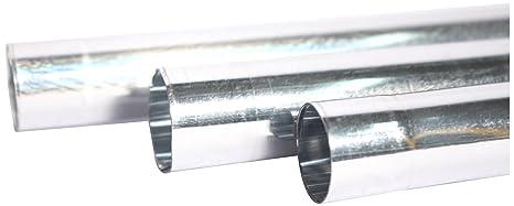 Plumb-Pak - Tubo cobertor para tuberías (15 mm x 1 m, 3