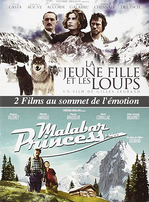 TÉLÉCHARGER FILM MALABAR PRINCESS GRATUIT