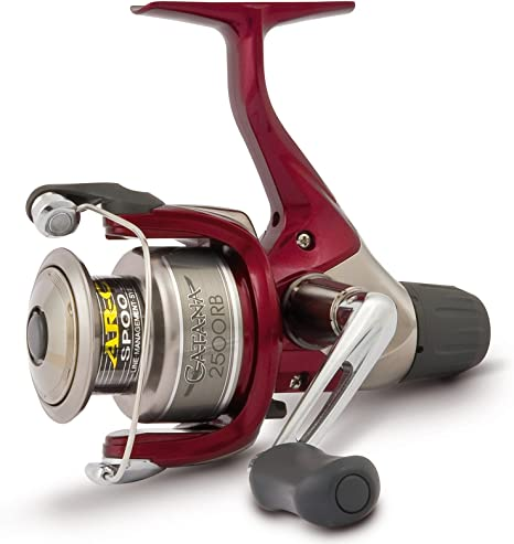 SHIMANO - Catana RB, Color 380 gr, Talla 2500RB: Amazon.es ...
