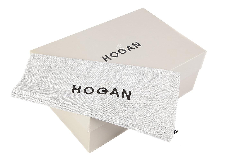 hogan amazon affidabile
