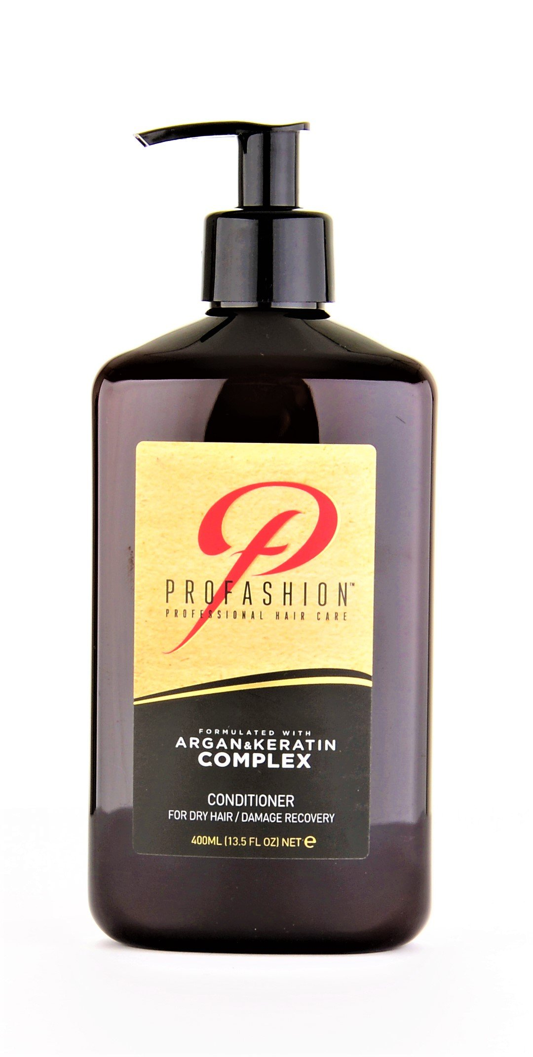Amazon Profashion Deep Conditioner Hair Mask Argan Oil